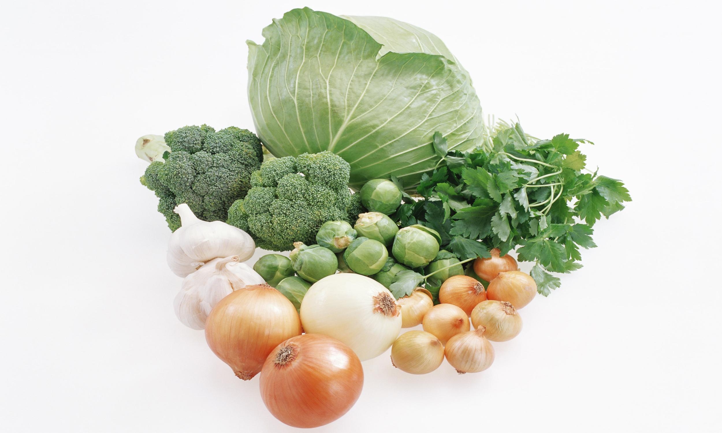 источники белков, жиров и углеводов фото