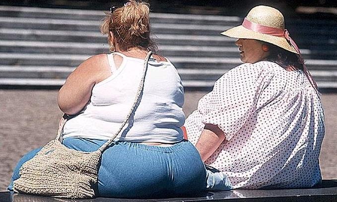 фото женщин с большими ягодицами