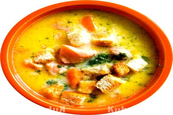 суп мясной каурмо шурбо фото