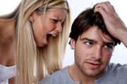 Чего не любят мужчины в женщинах