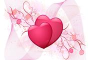любовный гороскоп фото