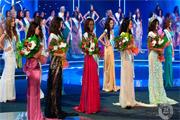 конкурсы красоты в Беларуси фото