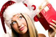подарки родным и близким