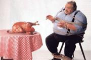борьба с лишним весом фото