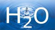 низкомолекулярная структурированная вода фото