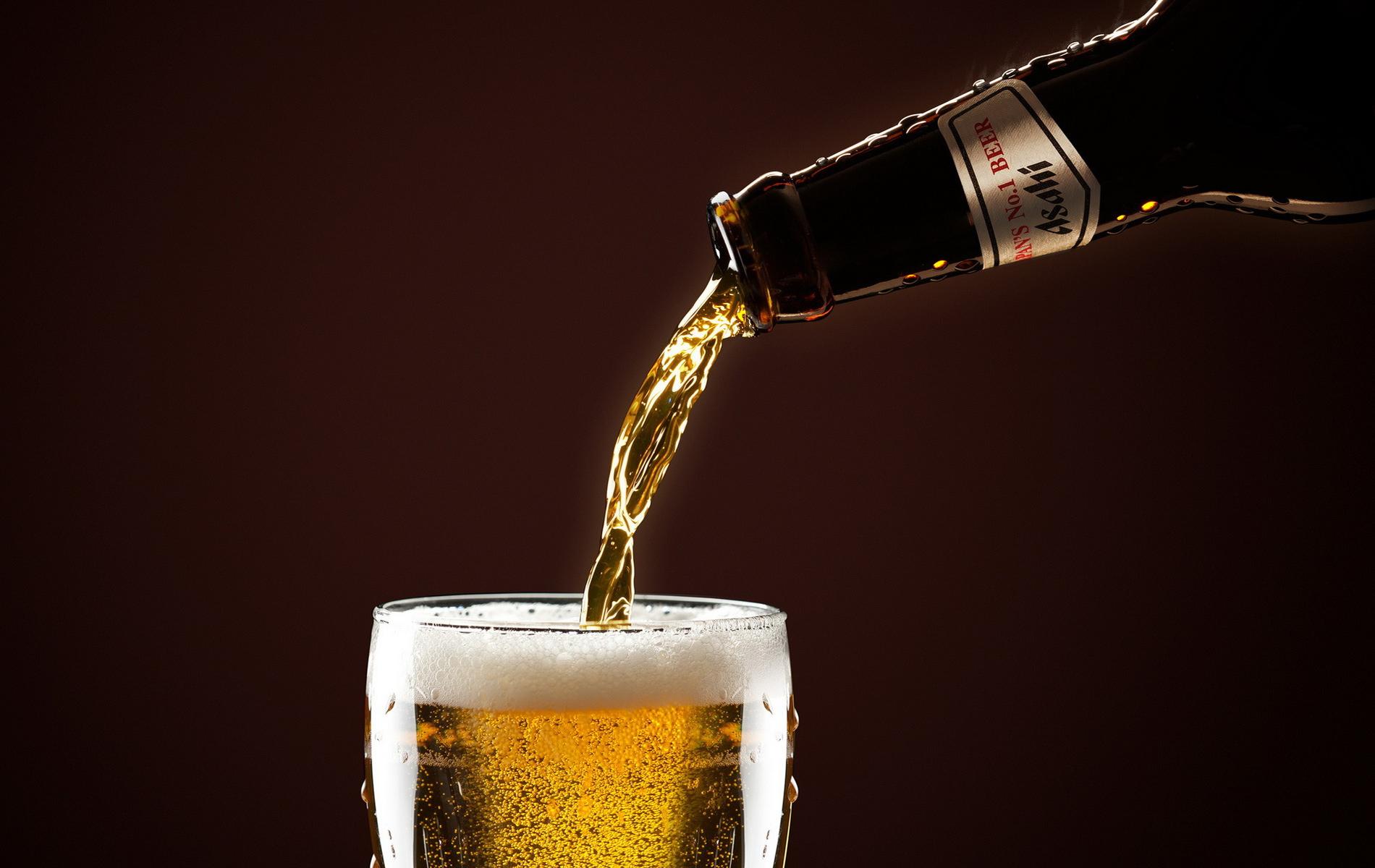 пиво фото в хорошем качестве