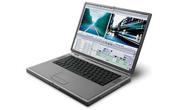 apple powerbook g4 15 - фото