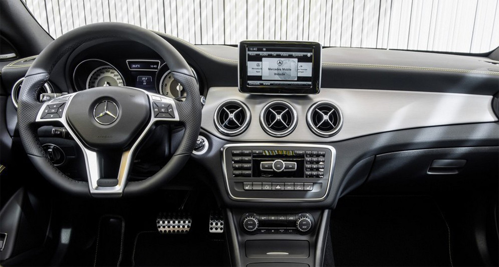 sistema-kontrolja-rjadnosti-dvizhenija-avtomobilja-foto