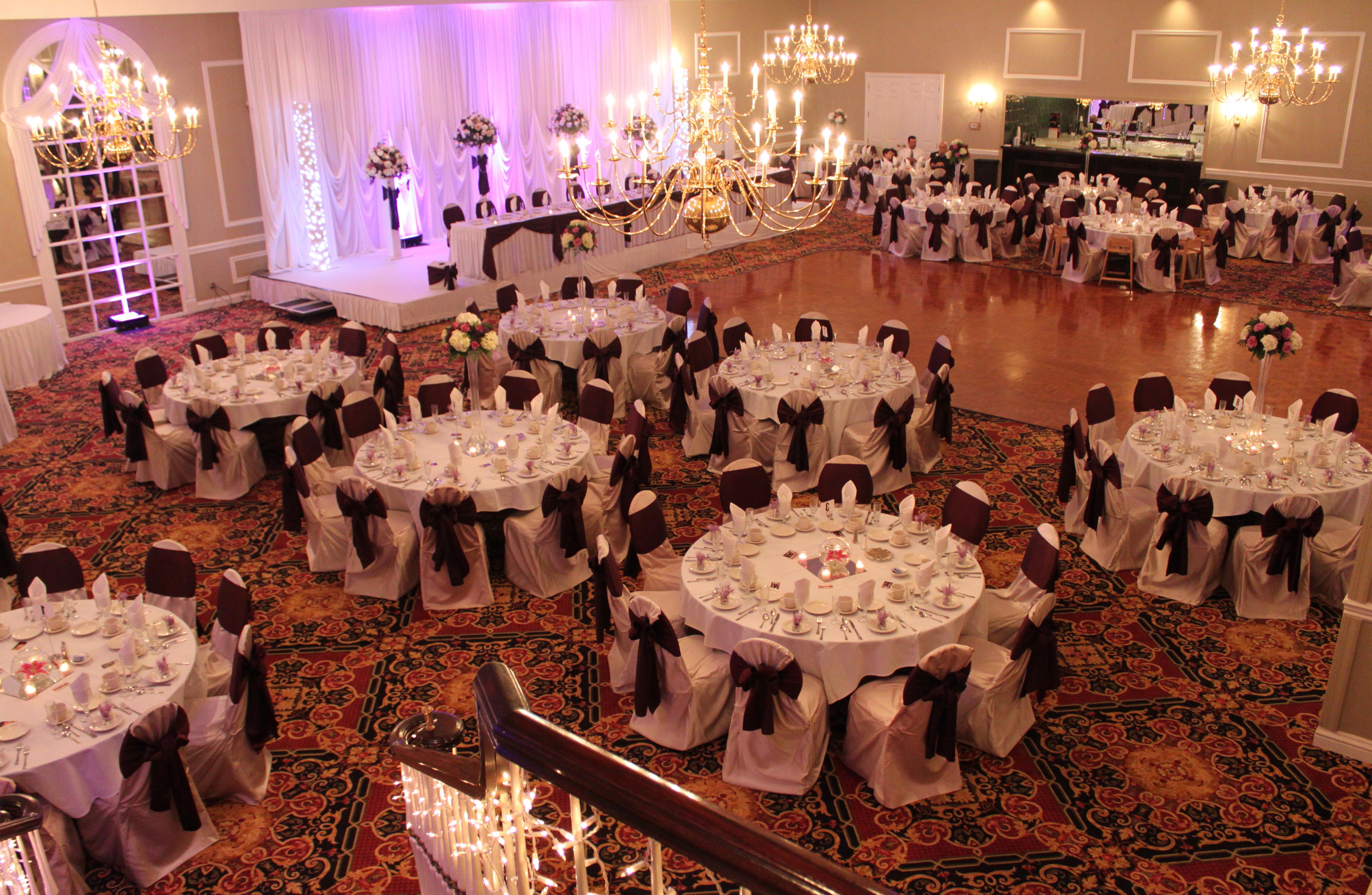 ресторан для свадьбы фото