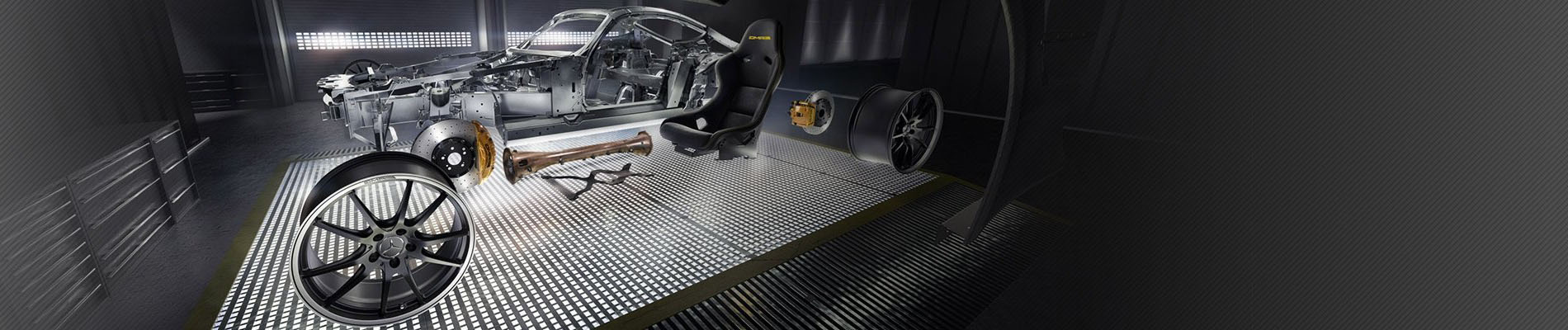 качественное топливо для авто