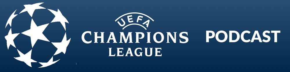 UEFA footbol foto