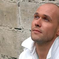 Максим Аверин: звездная история популярного актера