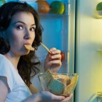 6 фраз, которые нельзя говорить женщине