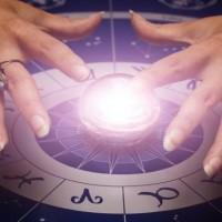 Любовный гороскоп для мужчин и женщин