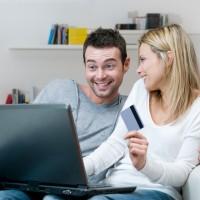 Как выбрать гостиницу через интернет
