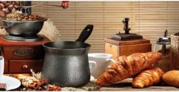 Завтраки: заряжаемся энергией!