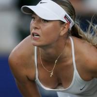 ТОП-10 самых красивых теннисисток мира (фото)