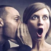 Популярные мифы о мужчинах и их разоблачение!