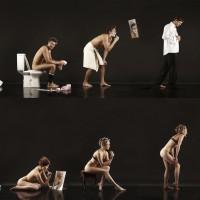 Почему мужчин может раздражать наличие сексуального женского опыта?