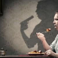 Худеем или как бороться с лишним весом