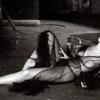 Откровенные фото Лолиты Милявской