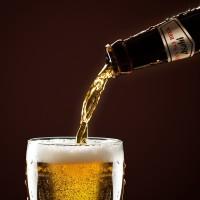 Пиво на все случаи жизни или как использовать пиво