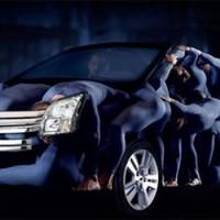 ТОП-5 самых бесполезных опций в современных авто