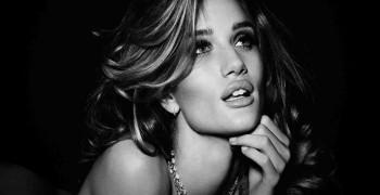 Названы 10 самых сексуальных моделей мира (ФОТО)