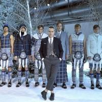 10 самых модных мужских вещей 2014 года